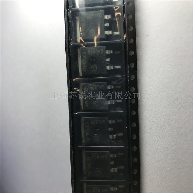IPB120P04P4L-03