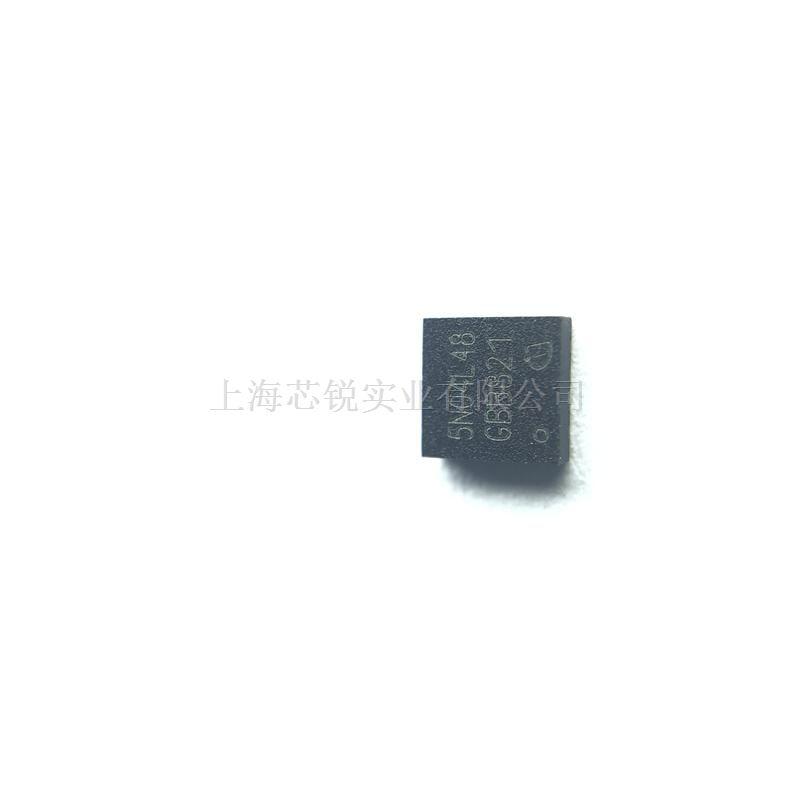 IPZ40N04S5L-4R8