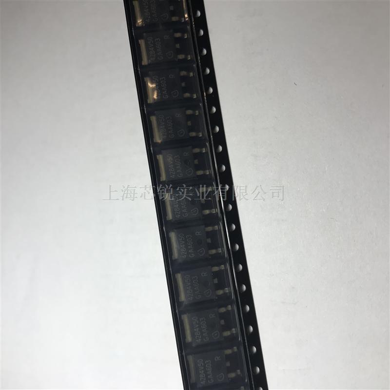 TLE4284DV50