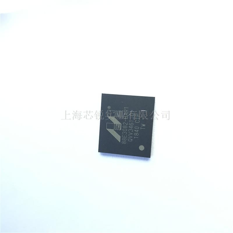88E3082-C1-BAR1I000
