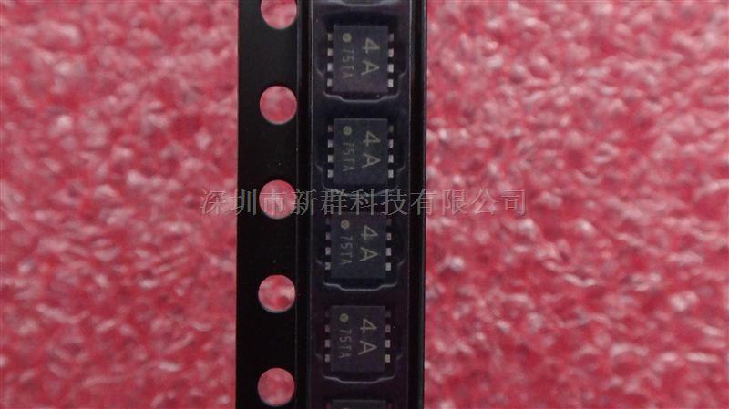 MTMC8E280L
