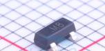 汇创佳电子销售原装BZX84C4V7