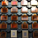 IMX577-AACK-C索尼CMOS运动DV专用芯片