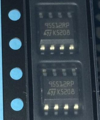 M95512-RMN6P