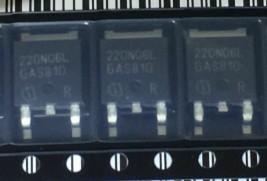 IPD220N06L3GBTMA1
