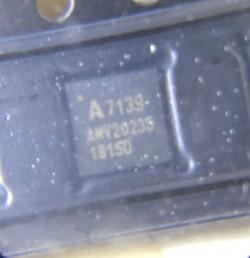 A7139