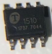 1510S08-U