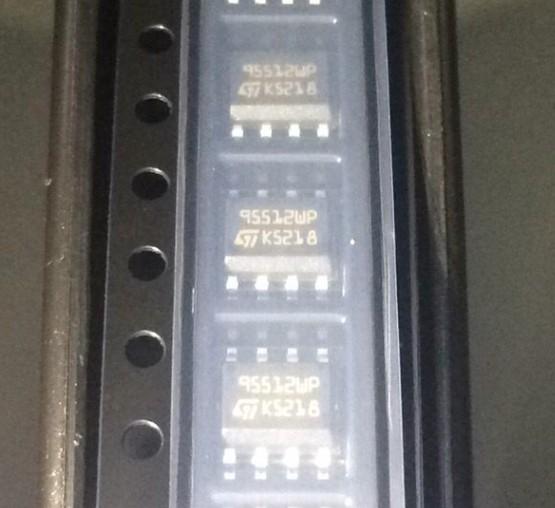 M95512-WMN6TP