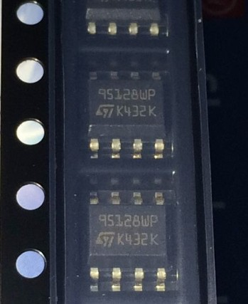 M95128-WMN6P