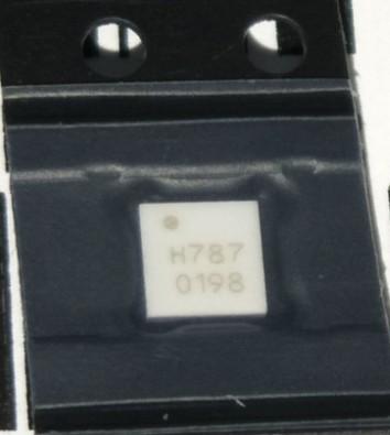 HMC787LC3BTR
