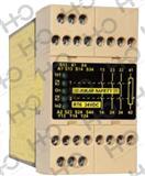 BLOCK安全变压器BG24-2V--24-OS03-M80