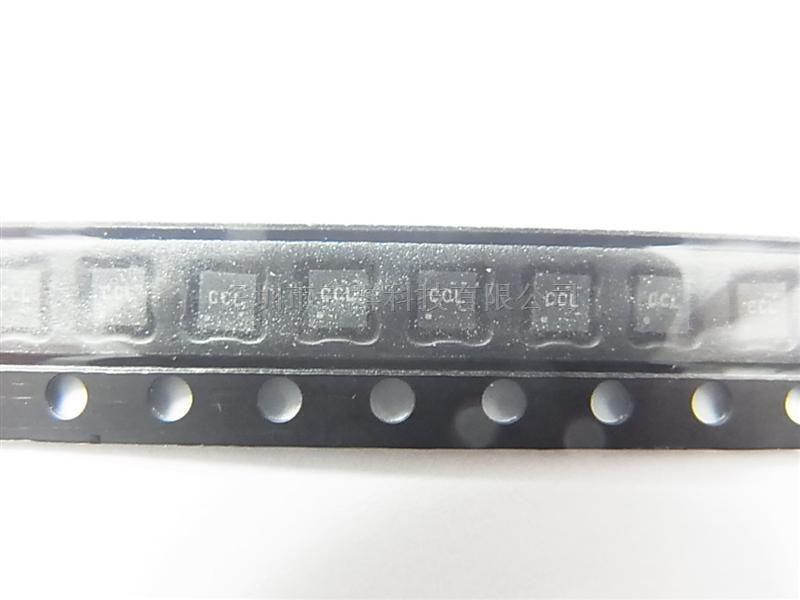 TPS61040DRVR