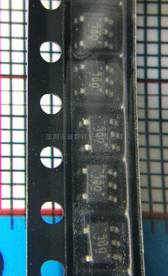 TLV70028DDCR