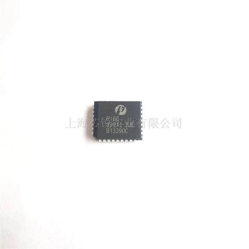 PI6C39911-2JEX