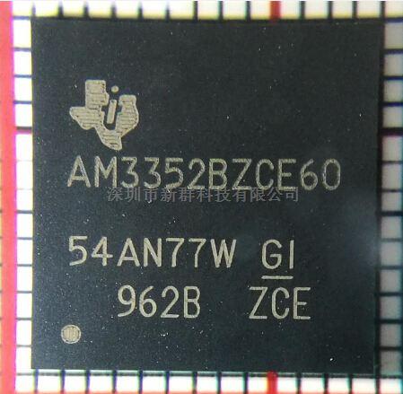 AM3352BZCE60