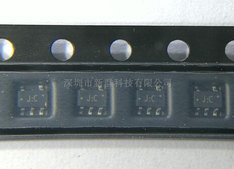 TC7SZ126FU