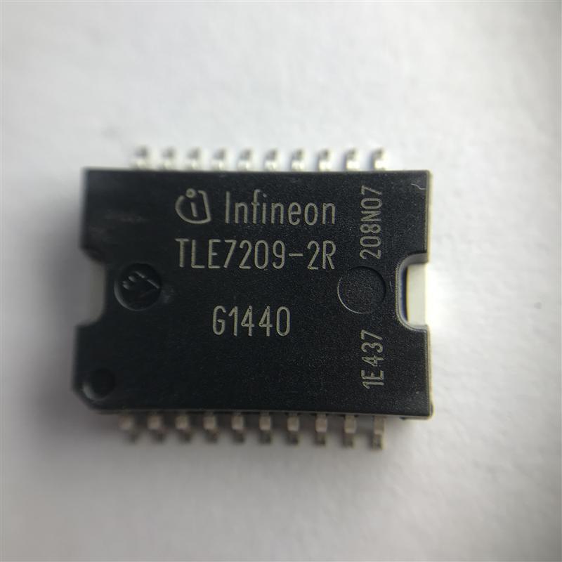 TLE7209-2R