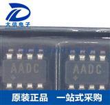 MAX6369KA+T MAXIM SOT23-8 �O控器芯片