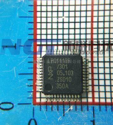 LPC1113FBD48/301