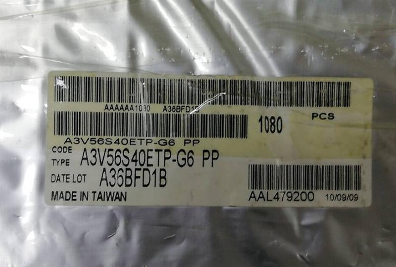 A3V56S40ETP-G6PP
