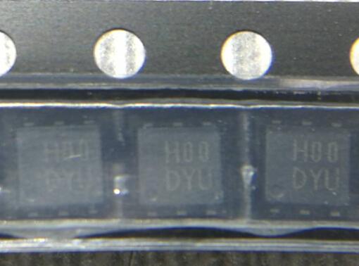R1173D001D-TR-FE
