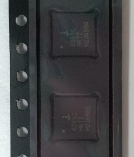 ISL6265CHRTZ-T