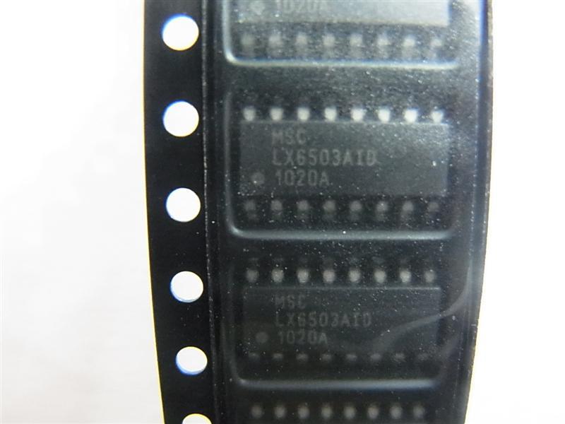 LX6503AID-TR