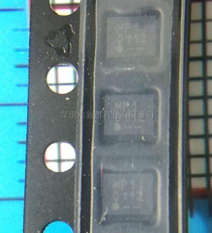 PCMF2DFN1