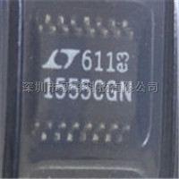 LTC1555CGN