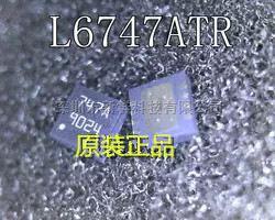 L6747ATR