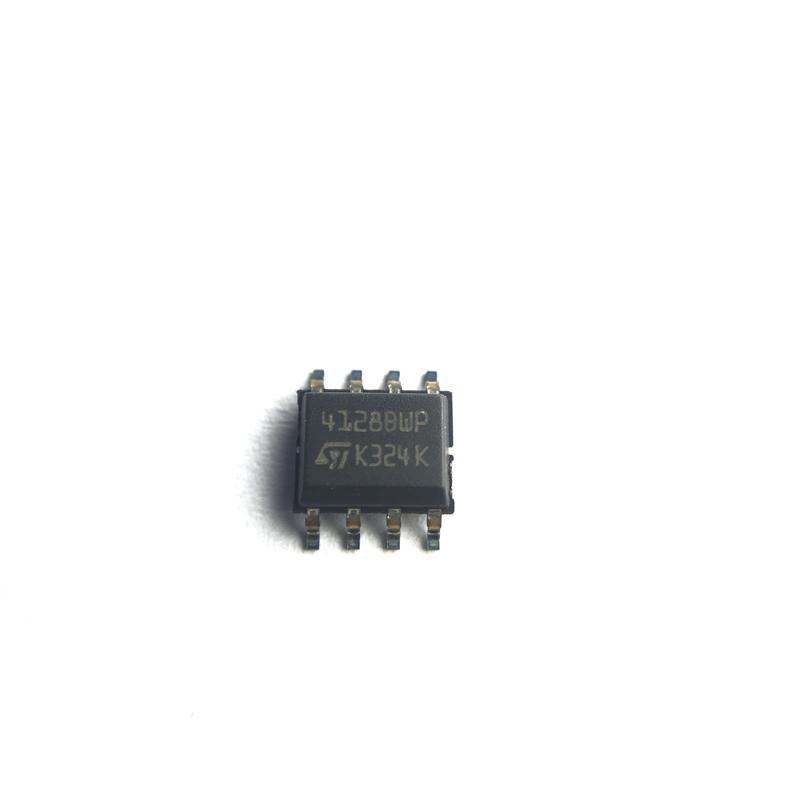 M24128-BWMN6TP