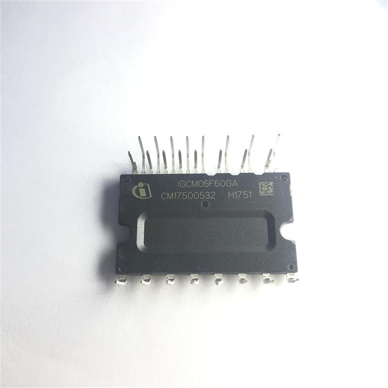 IGCM06F60GA