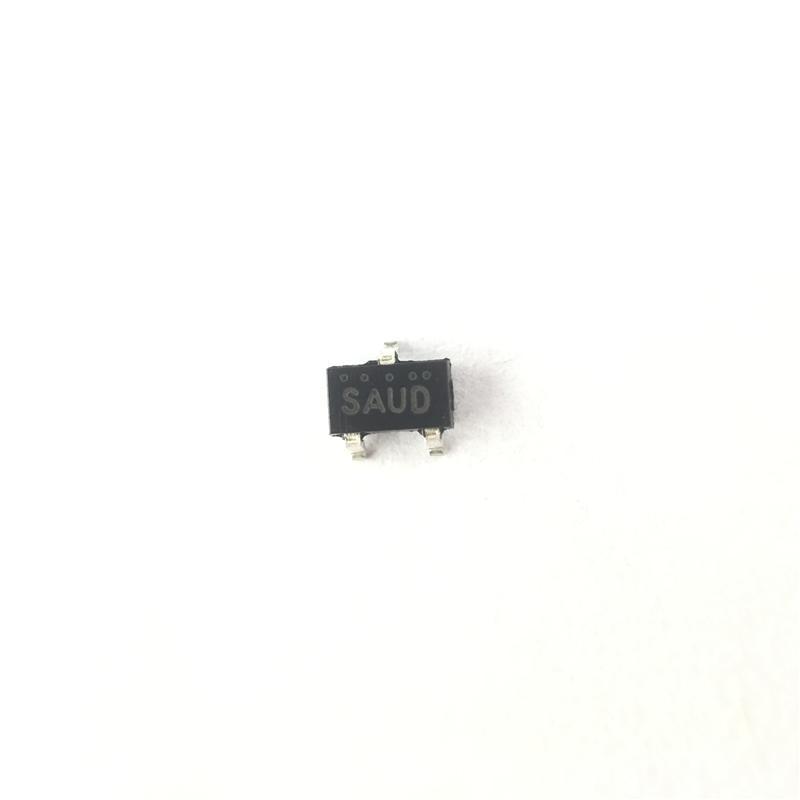 S-1206B30-M3T1G