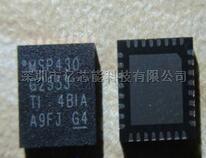 MSP430G2553IRHB32R