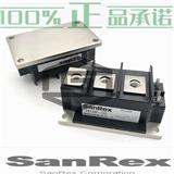 日本SanRex原�b正品PK70F120三社可控硅模�K