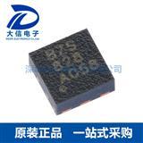 TPS61170DRVR TI QFN-6 升�恨D�Q器芯片
