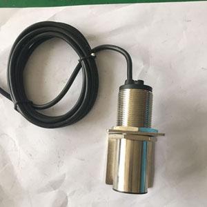 杭荣SZCB-01磁阻式齿轮转速传感器