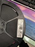 TI品牌电源管理IC BQ2002SNTR全新现货