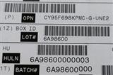 CY95F698KPMC-G-UNE2�纹��C原�普拉斯SNE1