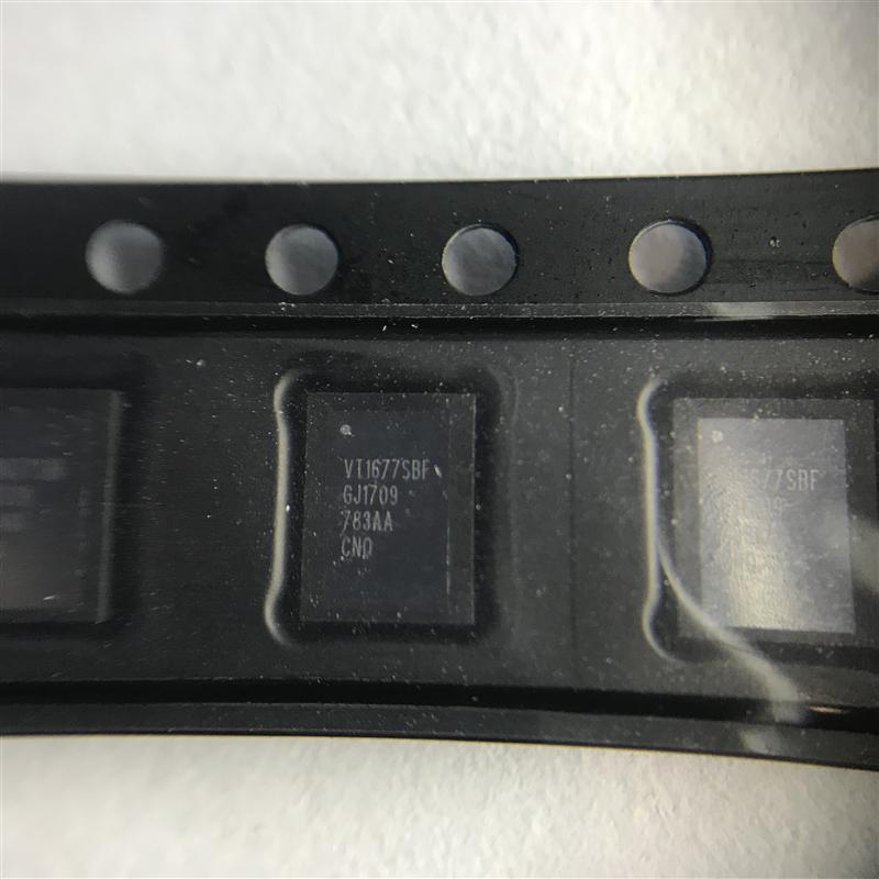 VT1677SBFQX+CNQ