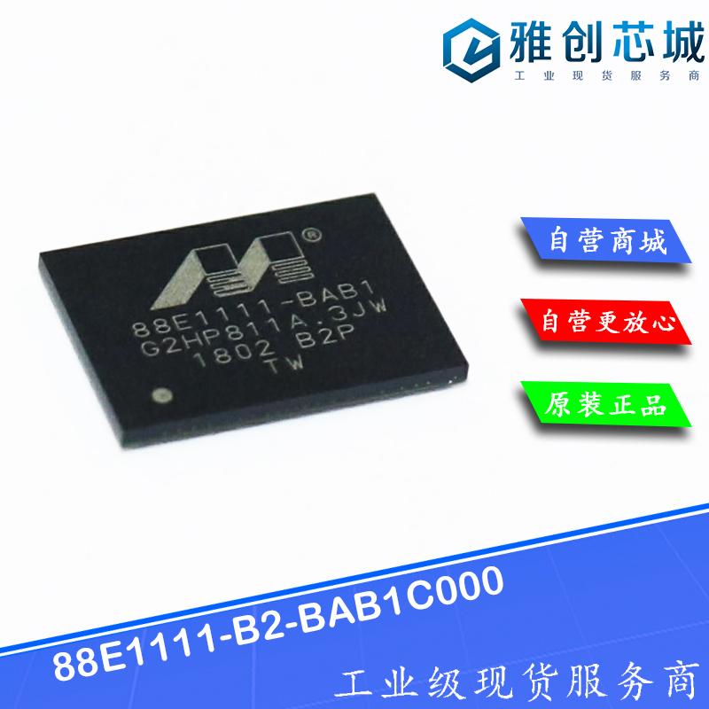 88E1111-B2-BAB1C000