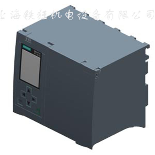 S7-1500CPU 1517-3PN/DP中央处理器