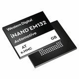 SD5C25A-16G 闪迪NAND闪存 原装现货