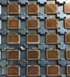 索尼IMX274LQC运动DV数码相机图像传感器