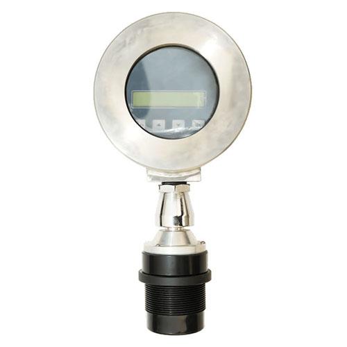 GUC1200(B)矿用防爆位移传感器