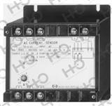 MID-WES保护器120SA-10-01
