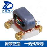 ETC4-1-2 MINI SMD 音频信号 射频变压器