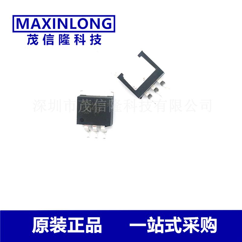 LM2940CSX-5.0