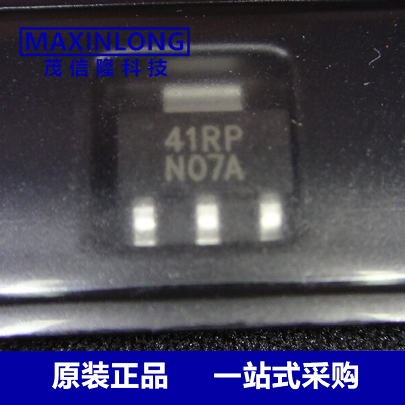 LM317AEMPX