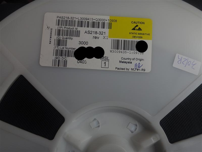 AS218-321